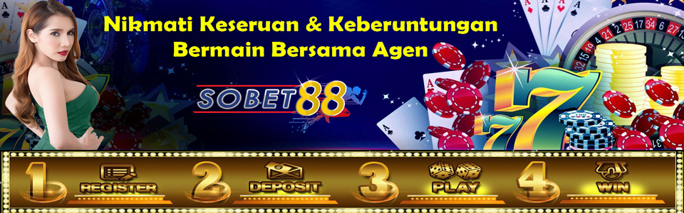 Joker88 Slot | Daftar Joker88 | Joker88 Mobile Indonesia
